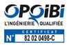 OPQIBI-ICC